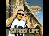Malow Mac - I'd Rather Be Your T.H.U.G.G