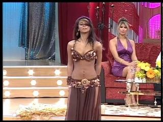 Didem Dans Show - Konuklar Gözlerini Alamadı