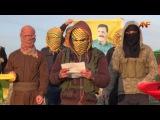 Gencanî Kelarî Xobexş Devletî Turk Protesto kira   02 02 2016