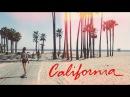 Калифорния Интересные факты о Калифорнии