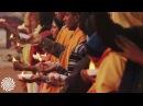 Quantum E-Mov ft. Keren - Maha Mantra [Video Clip]