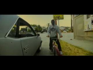 ✵Эндшпиль- Мой Babylon✵(2016 Клип )