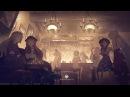 【東方Violin/Jazz Metal】 Above the Lanterns 「Solair Echoes」