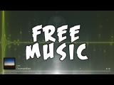 Lyvo - Ozymandias Creative Commons FREE MUSIC