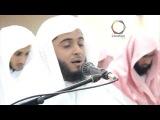 Abdul Aziz az-Zahrani | Al-Furqan