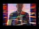 Mean Machine - Tenor Sax