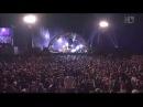 DJ Tiesto - TMF Live At The Bridge 2005 Rotterdam (full HD)