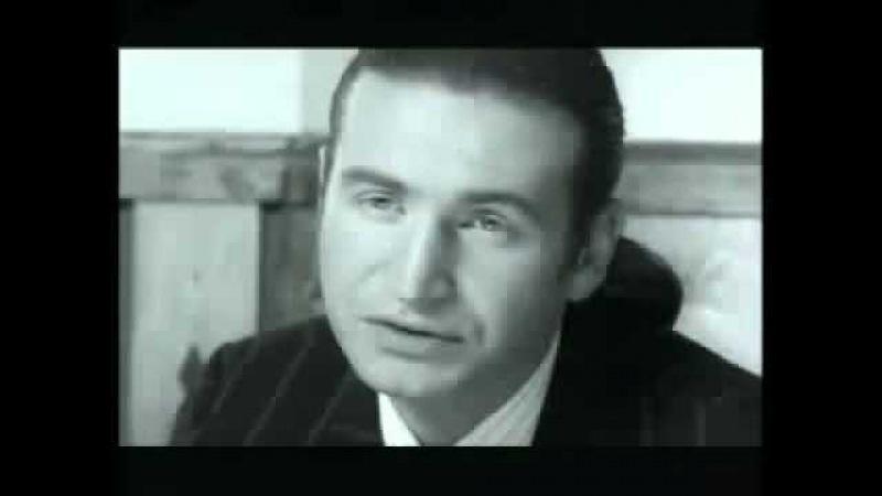 Leonid Agutin Ya proshu звездная песня
