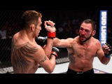UFC Minute: Under-the-Radar in Albany & Toronto