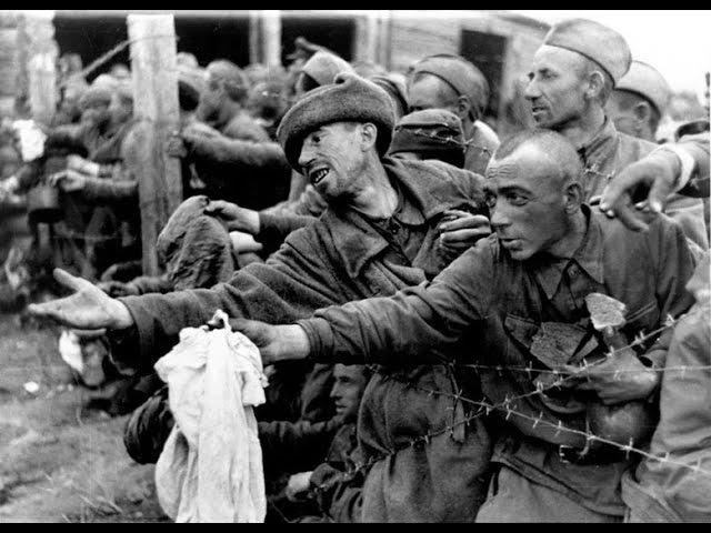 Воспоминания ветерана о войне и немецком плене 63 фильм 2 часть » Freewka.com - Смотреть онлайн в хорощем качестве