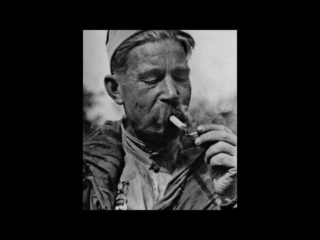 Воспоминания ветерана о войне и немецком плене 63 фильм 1 часть » Freewka.com - Смотреть онлайн в хорощем качестве