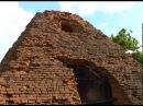 проект Спадщина Центральное кладбище Сумы