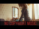 EDM Uberjak'd - Whistle Bounce (Cherry Eye Trap Remix) No Copyright Music