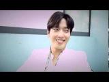 160401 CNBLUE 6TH MINI ALBUM [BLUEMING] Release D-3 - Yonghwa