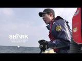 CNBLUE 이종현  & FTV 'SHARK'