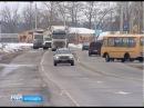 Грузоперевозчики на «Карте убитых дорог» выберут трассы для ремонта за счет сре...