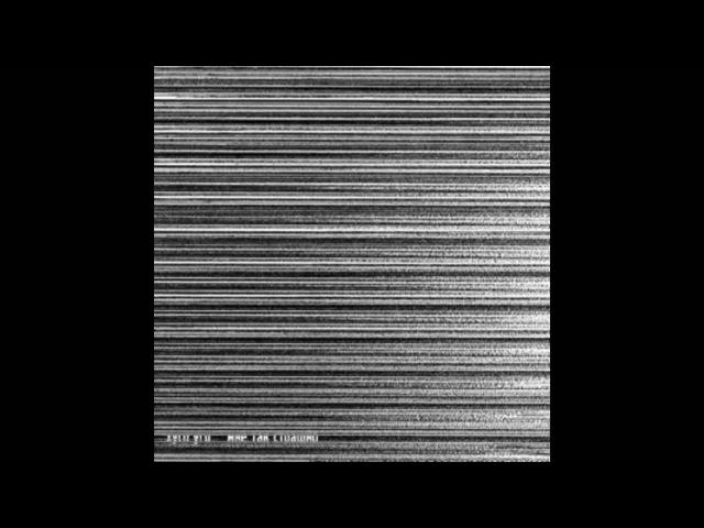 Hugo-Ugo - Мне так страшно Im So Scared (Full Album, Russia, 1992)