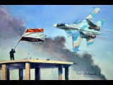 РОССИЯ 1 Передача 60 МИНУТ-БИТВА ЗА Город Алеппо СИРИЙСКИЙ СТАЛИНГРАД 2016