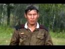 Самый жесткий снайпер СССР тюрок ЯКУТ и его казахская любовь
