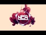 NCM RetroVision - Heroes