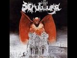 Sepultura-Bestial Devastation-1985