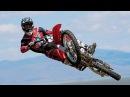 Экстремальный триал на мотоциклах, мототриал