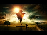 Patryk Scelina - Road to Eternity  Epic Beautiful Fantasy Orchestral Music