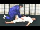 Классический тайский массаж. Обучение, техника, основы тайского массажа. Classic Thai ...