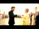 Курт Сеит и Александра (Kurt Seyit ve Şura) - Vopreki
