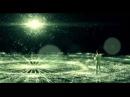 Gela Guralia / Гела Гуралиа / გელა გურალია  -  Dream Of Me