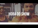 Iccarus x DJ Shark - Hora do Show