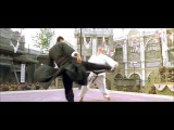 Ip Man 1 Final Fight Scene (HD)