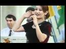 Turkmen Song-Turkmen Music,Turkmen Aydymlary-Suydym Seny.DAT