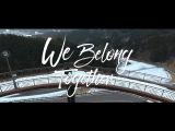 We Belong Together | Đông Nhi ft Nhật Minh | Official MV