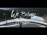 Trailer MV We belong together - Đông Nhi ft Nhật Minh