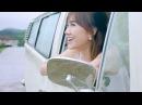 Hari Won Trấn Thành - Từ Giây Phút Đầu (Teaser)
