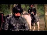 Şehzade Süleyman, Sultan Süleyman oluyor. (Muhteşem Yüzyıl)