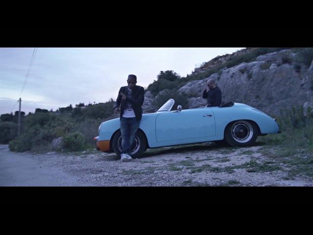 Shurik'n - Un de ces morceaux (feat. Saïd Melyn) [Clip Officiel]