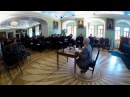 Взгляды отдельных философов на религию Кант Шлейермахер Гегель МПДА 2014 09 09 Осипов А И