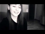 Ksenia LuzinaКсения Лузина - Я или Ты (Баста feat. ТатиCover)