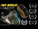 Two Worlds (3D animated short film by Andy Lefton)