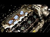 Steuerkettenwechsel Opel Vectra  Signum  Insignia 2,8 3,2 V6 OPC Turbo