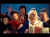 Песня Вакулы. Олег Скрипка. (из мюзикла