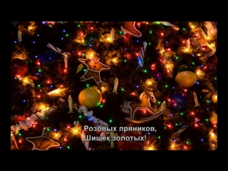 Моды для евро трек симулятор 2 зима видео