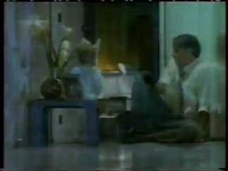 Анонс и рекламный блок (ТНТ, ноябрь 2005)