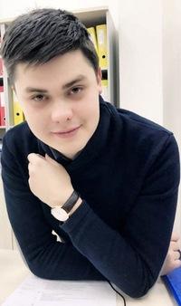 Кирилл Кобяков