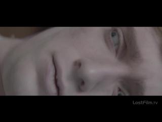 Во плоти (In the Flesh) Трейлер | NewSeasonOnline.ru