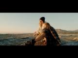 ROMAN (Роман Архипов) - Do you miss me