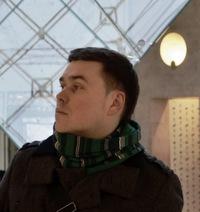 Алексей Типанков