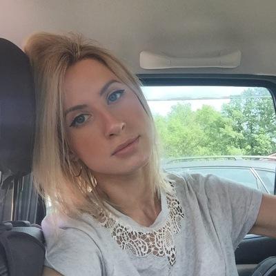 Lidiya Monamie